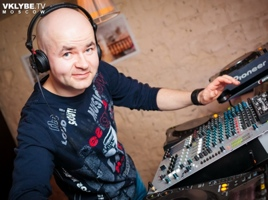 DJ Soulmate