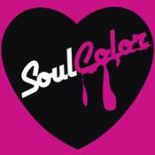 Soul Color Mash-Ups